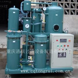 防锈油过滤机,轨制油过滤机,导轨油过滤净化机