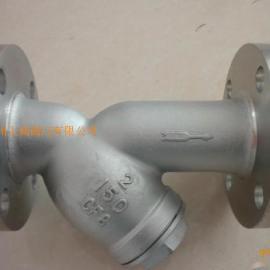 美标Y型过滤器,GL41W-150LB,GY41W-150LB价格