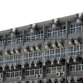 天津环保空调,天津水冷环保湿帘空调维修安装销售