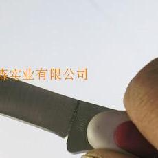 日本爱丽斯嫁接刀FN-6M-R