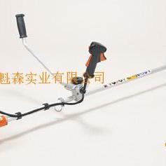 日本共立(ECHO)SRM-250割灌机