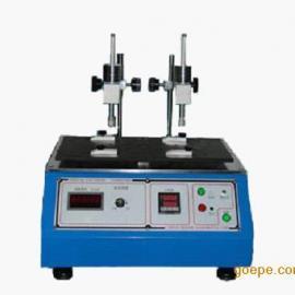 酒精耐摩擦试验机,多功能耐磨擦试验机
