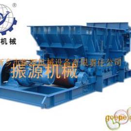 热销选煤厂甲带给料机图  选煤厂甲带给料机价 选煤厂给料机厂