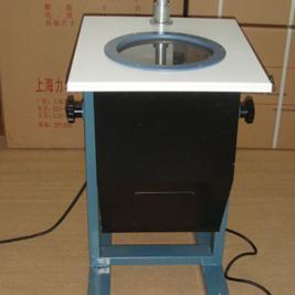 WYL-2玻璃应力仪/应力仪/玻璃应力测试仪