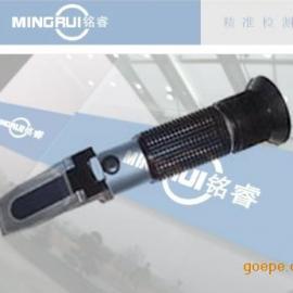LCC3T玻璃清洁剂冰点检测量仪价格