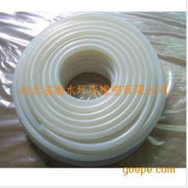 专业生产硅胶管