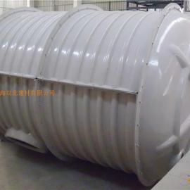 ABS工程塑料�M�b式化�S池生�a�S家�r格