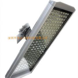 路�� LED路�� 大功率路�� LED�� 道路照明