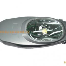 LED路�� 大功率路�� 道路照明 LED�艟�