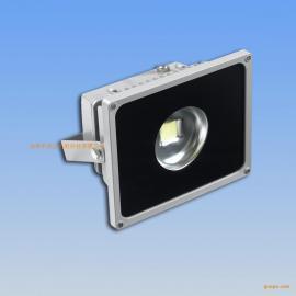 大功率 LED 泛光灯 投光灯 射灯 洗墙灯