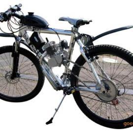 自行车用助力机,三轮车助力机