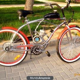 自行�汽油�l��C,助力器