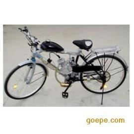 自行车助力机,汽油机部件