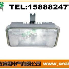 NFC9175低顶灯 NFC9175长寿无极顶灯