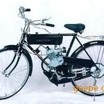 助力汽油机,自行车配件