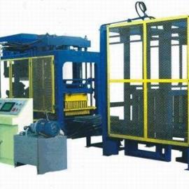 免烧砖机|制砖机|砖机|免烧制砖机|空心砖机|水泥砖机|水泥制砖机