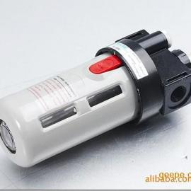 亚德客气源处理器,BF过滤器,气源调压阀
