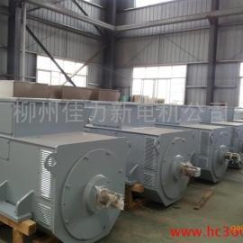供应柳州西门子1FC6 506-4发电机