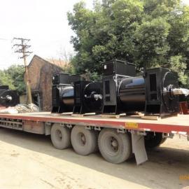 供应柳州佳力JFG5602高压发电机