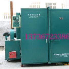 燃油烘干箱、燃油烤炉、燃油烤箱、燃油烘道