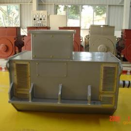 供应柳州西门子1FC6 456-4发电机