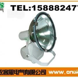 CNT9160 防水防尘防震投光灯 价格 厂家