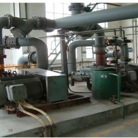 苏州铸铁高炉富氧喷煤制氧设备