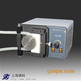 HL-5普通型恒流泵/蠕动泵/精科实业蠕动泵