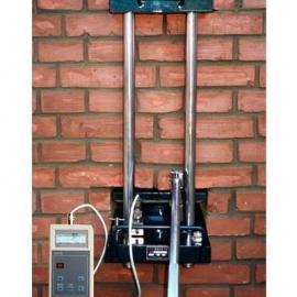 DS/SL80型砌体原位压力机(原位轴压仪)