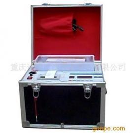 变压器油耐压检测仪,绝缘强度介电测试仪