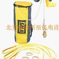 北京联合兴辰风电逃生救援装置风电安全带