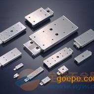 BSP1540SL、BSP1550SL、BSP1560SL