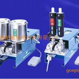 双液灌胶机,LED灯灌胶机,蓄电池灌胶机,互感器灌胶机
