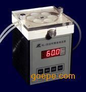 HL-2D定时数显恒流泵/定时数显蠕动泵