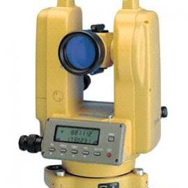 DS/ET-02,ET-05,ET-05B经纬仪
