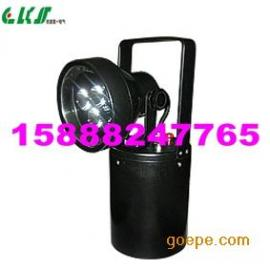 JIW5281多功能��光工作��,JIW5281/LT
