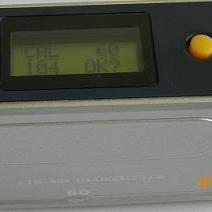 HYD-09光泽度测量仪/光泽度检测仪/光泽度测定仪