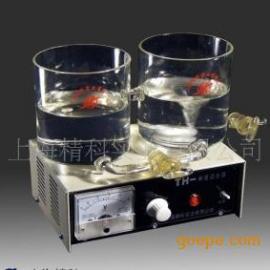 TH-1000A耐有机杯体梯度混合器