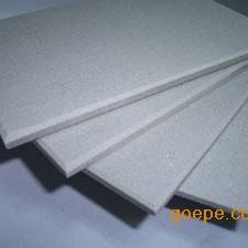 纤维增强硅酸盐防火板(京质火克板)防火吊顶