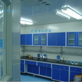 广西彩钢板隔墙|广西彩钢板工程|广西彩钢板装修工程