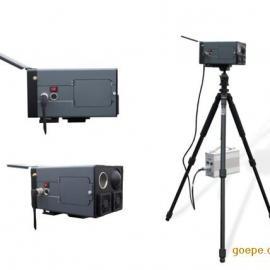 MPS-8A高清电子警察