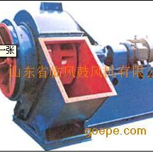 LGX、LYX型流化床专用风机