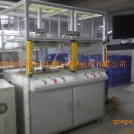 电吹风自动化测试系统|风筒自动化测试设备|吹风筒自动化测试