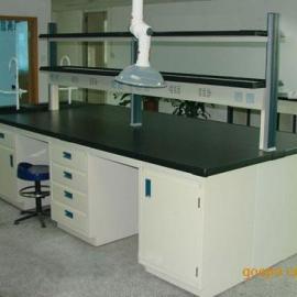 实验室PVC管道
