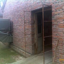 衡水水冷空调-冀州工业降温设备-深州冷风机