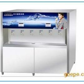 能量水机|商用纯水机