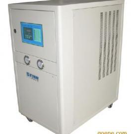上海奕洋EAY-G05P液压站油冷机,46号液压油冷却机