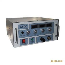 铝合金铝铸件修补冷焊机