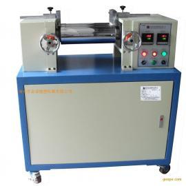 小型炼胶机.实验型炼胶机.试验型炼胶机