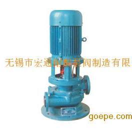 无锡生产KLFS衬氟泵耐酸耐腐蚀泵离心泵无锡宏通厂家直销